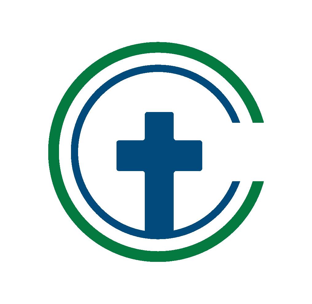 CoC icon