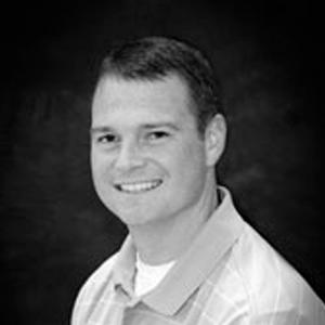 Bio photo of Matt Zimpelmann