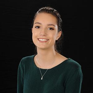 Alyssa Becker