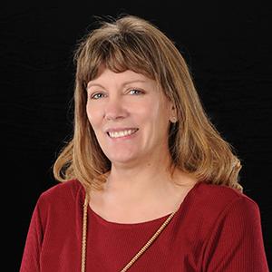 Carrie Steinbrenner