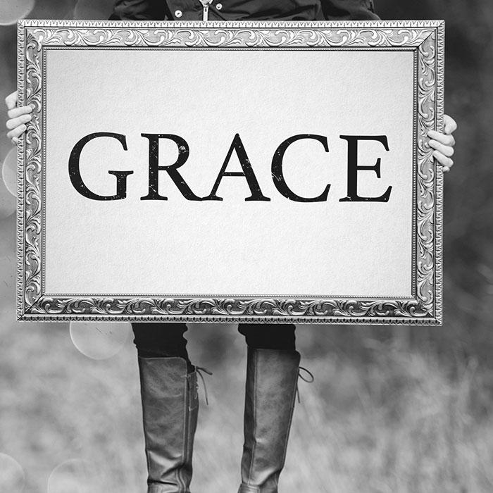 Grace-SIgn
