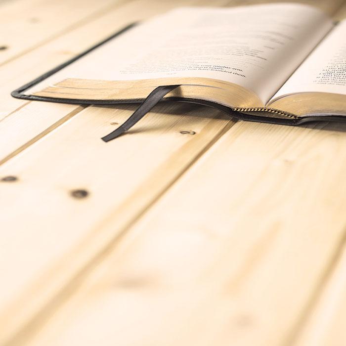 bible-on-light-wood