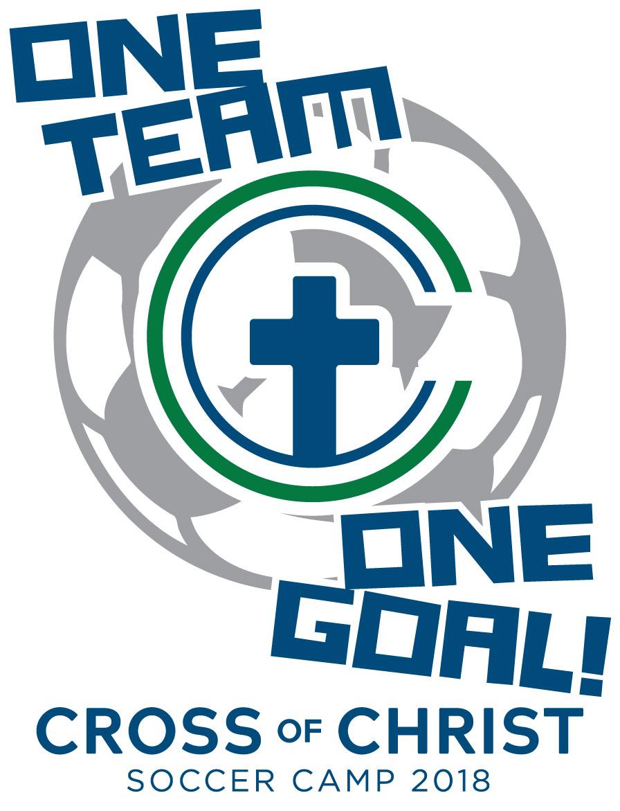 CoC_SoccerCamp_2018Logo_FINAL_WEB