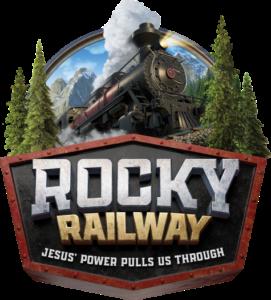 rocky-railway-vbs-logo-HiRes-new