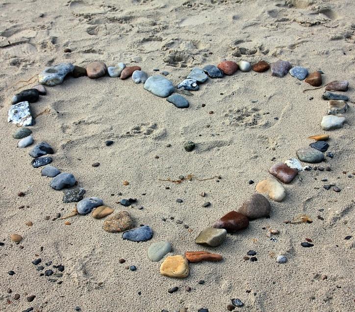 love (sq)