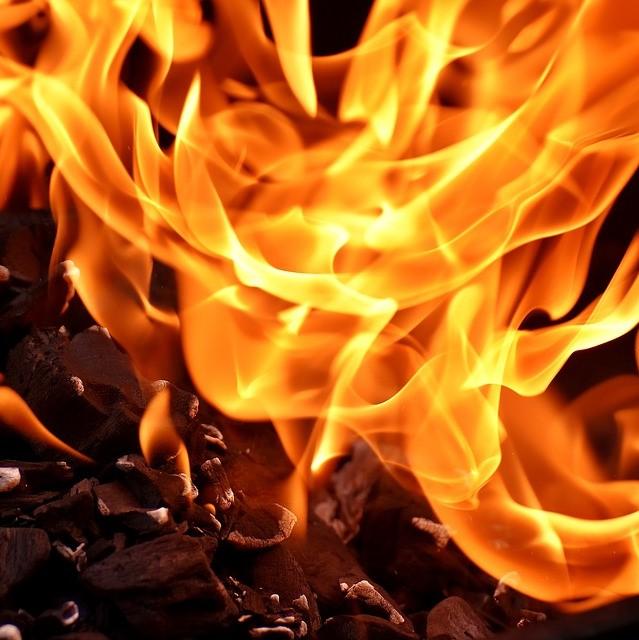 fire-2777580_960_720