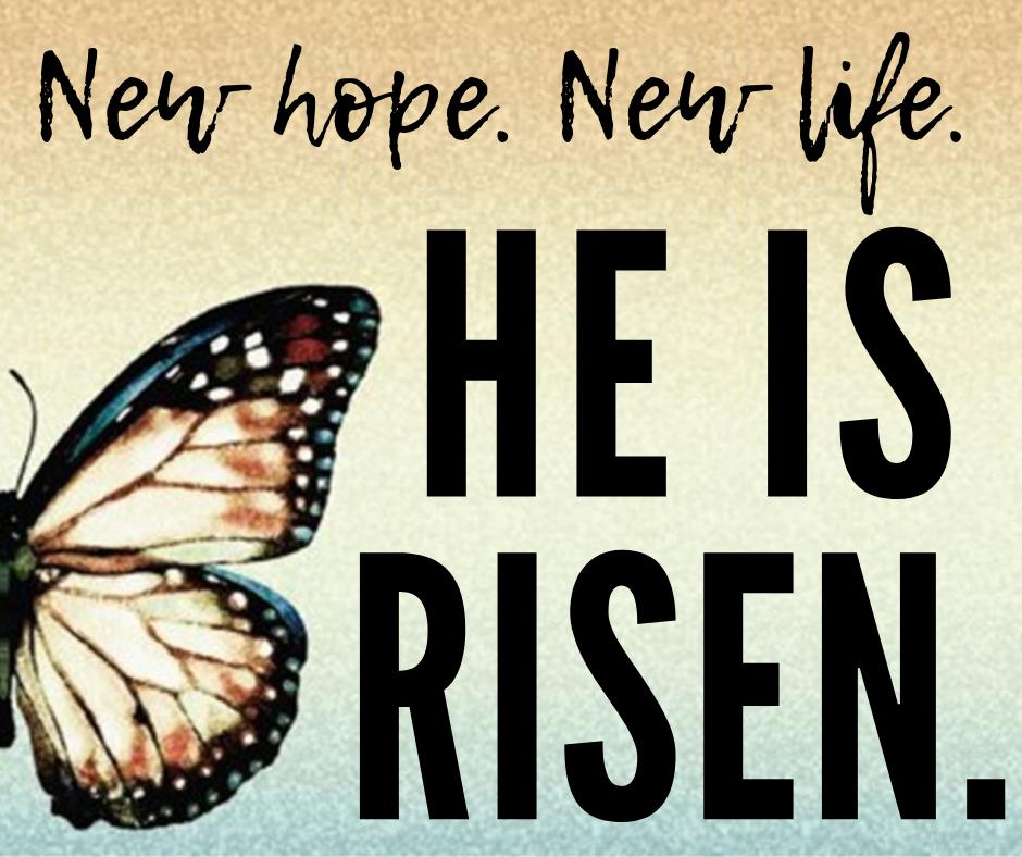 Easter 2019 (1)