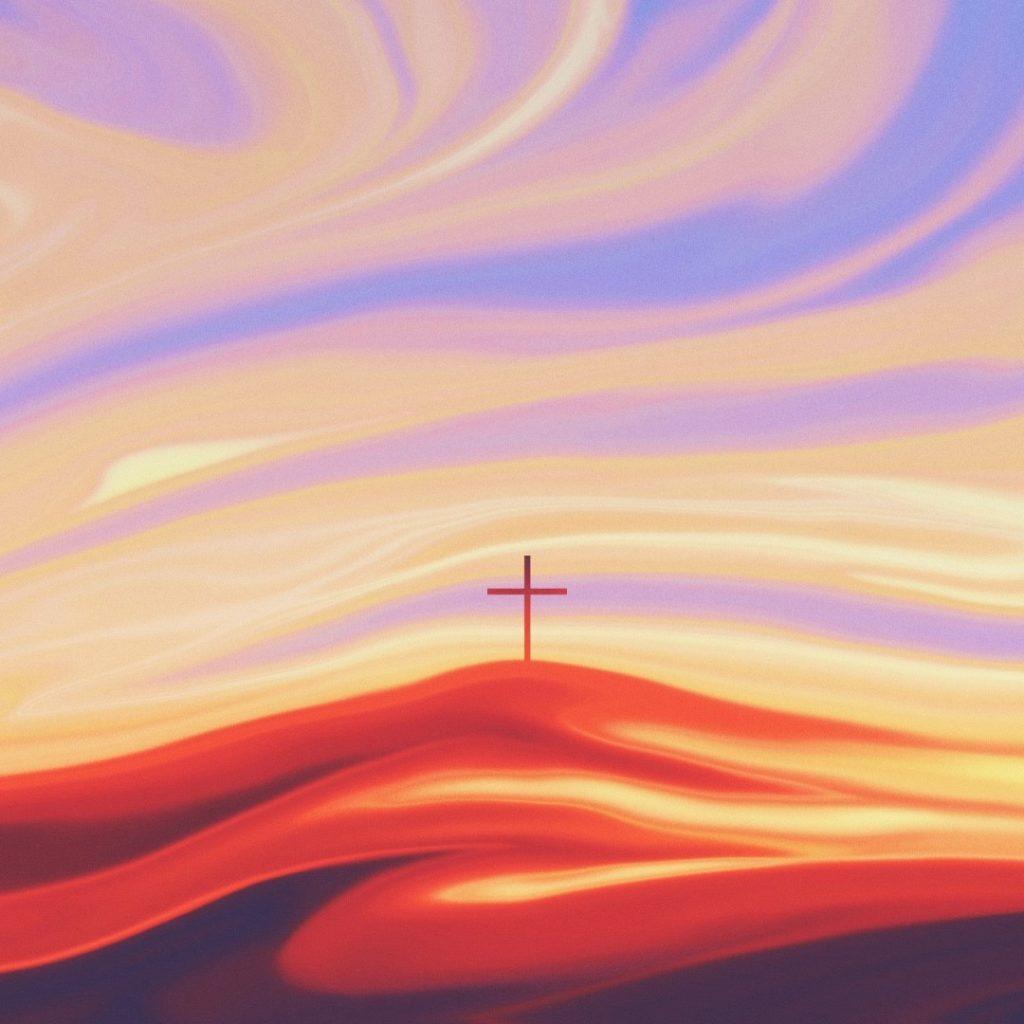 color_flow_sunrise_cross-Wide 16x9