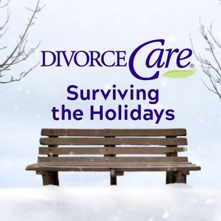 Surviving the Holidays - Web JPG 2