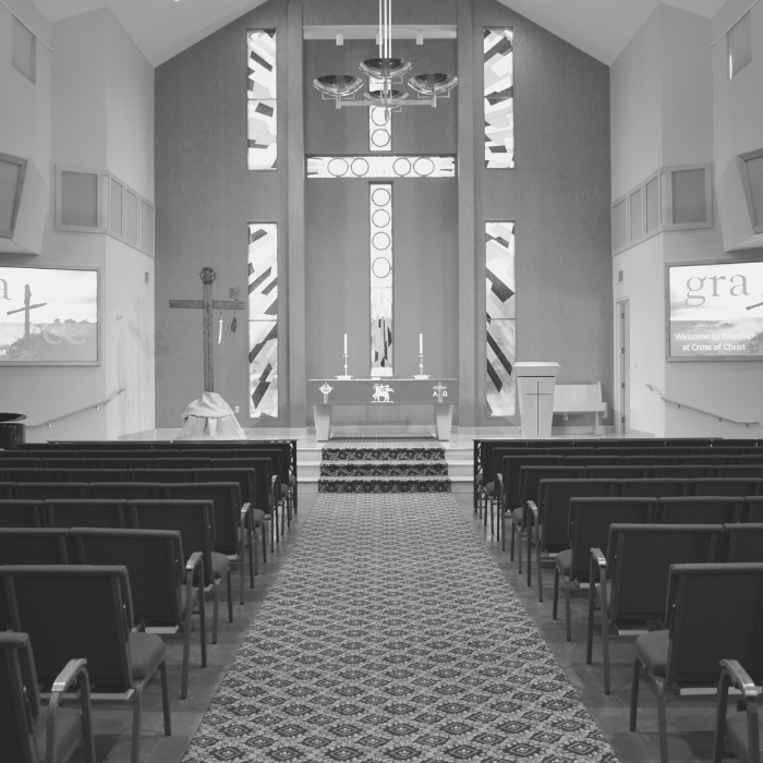 Boise Chapel for web
